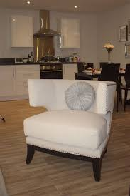 Contemporary Chairs Living Room Armchair Living Room Decor Modern Contemporary Chairs Living