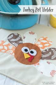 Easy Things To Make For Thanksgiving 153 Best Thanksgiving Images On Pinterest