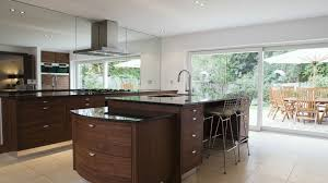 modern luxury kitchen the only article you need to read if you want to build a modern