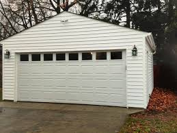 photo gallery shannonwood garage builders cleveland ohio