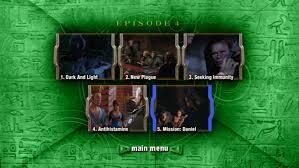 Seeking Temporada 1 Descargar Descargar Stargate Sg1 Season 1 En Buena Calidad
