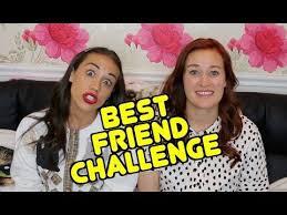 Challenge Miranda Sings 15 Best Miranda Sings Images On Miranda Sings