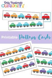 397 best transportation activities for kids images on pinterest