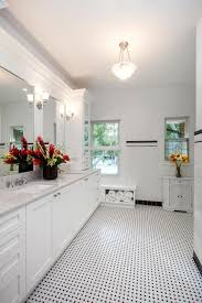 Green And White Bathroom Ideas Best 25 Black And White Master Bathroom Ideas On Pinterest