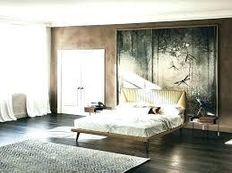 good bedroom furniture brands high end bedroom furniture starlite gardens