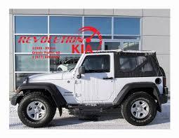 mini jeep atv revolution honda fort st john honda dealer