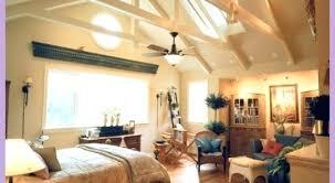 home interiors candles catalog lighting ideas vaulted ceiling design bedroom lighting ideas vaulted