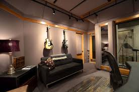Studio Ideas by Emejing Music Studio Design Ideas Photos Home Design Ideas