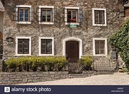Haus Wohnung Verkaufen österreicher Alte Gebäude Hausbau Verkaufen Wohnung Haus Wohnungen