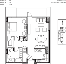 in suite plans 1101 gif