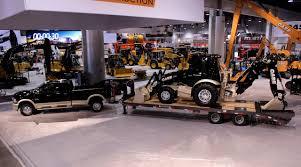Dodge Ram 3500 Truck Pull - case 580 laramie longhorn brand influence goes both ways the