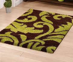 Quality Rugs 172 Best Marvellous Looking Shaggy Rugs At Low Prices Images On