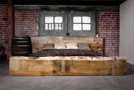 schlafzimmer naturholz schlafzimmer modern holz möbelideen