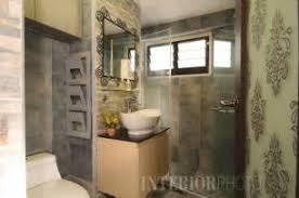 small condo bathroom ideas condo bathroom design ideas interior design