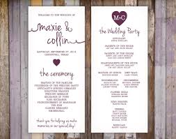 Fan Wedding Program Template 100 Fan Wedding Programs Template Wedding Fan Program