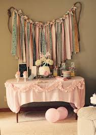Dessert Table Backdrop by 194 Best Backdrops And Dessert Tables Images On Pinterest
