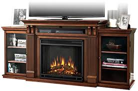 Real Flame Electric Fireplaces Gel Burn Fireplaces The 40 Best Fireplaces And Electric Fireplaces
