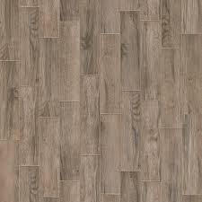 53 best flooring images on flooring porcelain tile