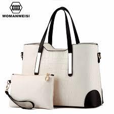 designer purses luxury bags 2017 brand new designer purses and handbags set