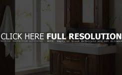 Cheap 2 Bedroom Apartments In Brooklyn Charming Design 2 Bedroom Apartments For Rent In Brooklyn