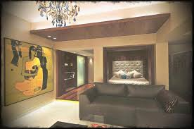 interior decoration indian homes living room decoration india indian decor in best home ideas home