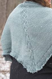 galimordor shawl u2013 a trelly hernandez and plucky knitter exclusive