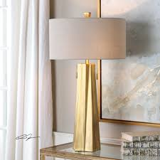 Accent Table Lamp Table Lamps Olinda Table Lamp Olinda Accent Table Lamp Full Size