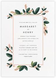 wedding invitations cards wedding invitation card isura ink