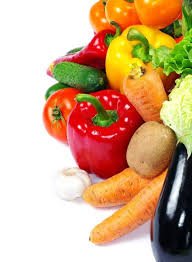 when to plant vegetables in an arizona garden fall home u0026 garden