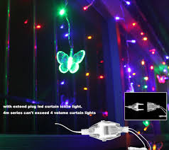 plug in projector night light new novelty items led star master projector night light music