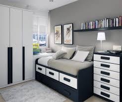 bedroom teenage bedroom ideas teen room decor room design