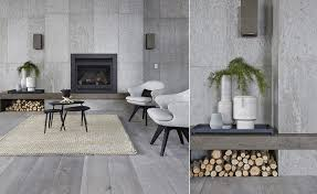 timber flooring specialists and concreate supplier royal oak