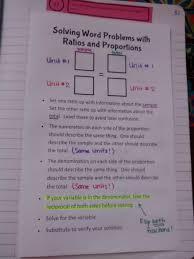 maths ratios worksheets koogra