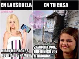 Memes De Iphone - quieres un iphone6 iphone recientes pinterest iphone6 and