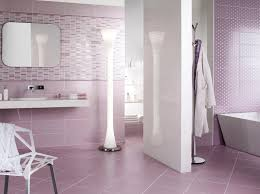 bathroom floor tile designs bathroom floor ceramic tile design ideas interior design ideas