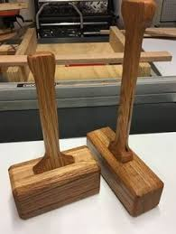 how to a plywood mallet plywood woodworking and woods