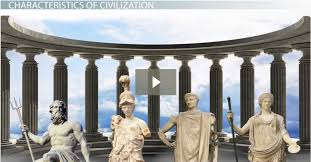 greek polis definition u0026 facts video u0026 lesson transcript