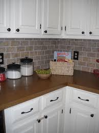home design 79 fascinating cheap kitchen backsplash ideass home design 1000 ideas about vinyl backsplash on pinterest wall pantry throughout cheap kitchen backsplash