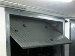 porte per box auto serramenti per box e garage a torino 366 8720858 fabbro 24 ore