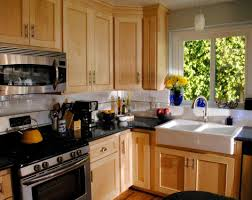 home depot kitchen cabinet cabinet cost to reface kitchen cabinets home depot amazing