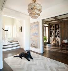 Contemporary Foyer Chandelier Miami Modern Foyer Chandeliers Living Room Contemporary With Glass