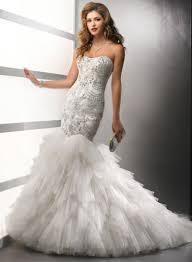 silver wedding dresses online get cheap wedding dress silver embroidery aliexpress