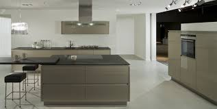 modern kitchen designs uk lofty ideas modern kitchen designs uk contemporary on home design