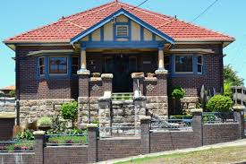 file 1 california bungalow sydney 3 jpg wikimedia commons