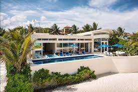 Tali Beach House For Rent by Maya Maya Beach House U2013 Beach House Style