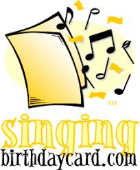 macjams com song ska reggae birthday song by singingb daycard