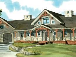Old Farmhouse Plans With Wrap Around Porches by Farmhouse Wrap Around Porch Designs So Replica Houses