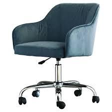 Desk Chair Willa Arlo Interiors Aliya Desk Chair Reviews Wayfair