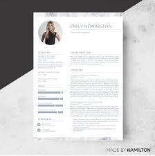 Resume Sample Visual Merchandiser by Marble Resume Template Business Card Resume Templates Creative
