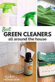 Once Done Floor Cleaner by Natural Green Cleaners For The Home Reviews And Recipes